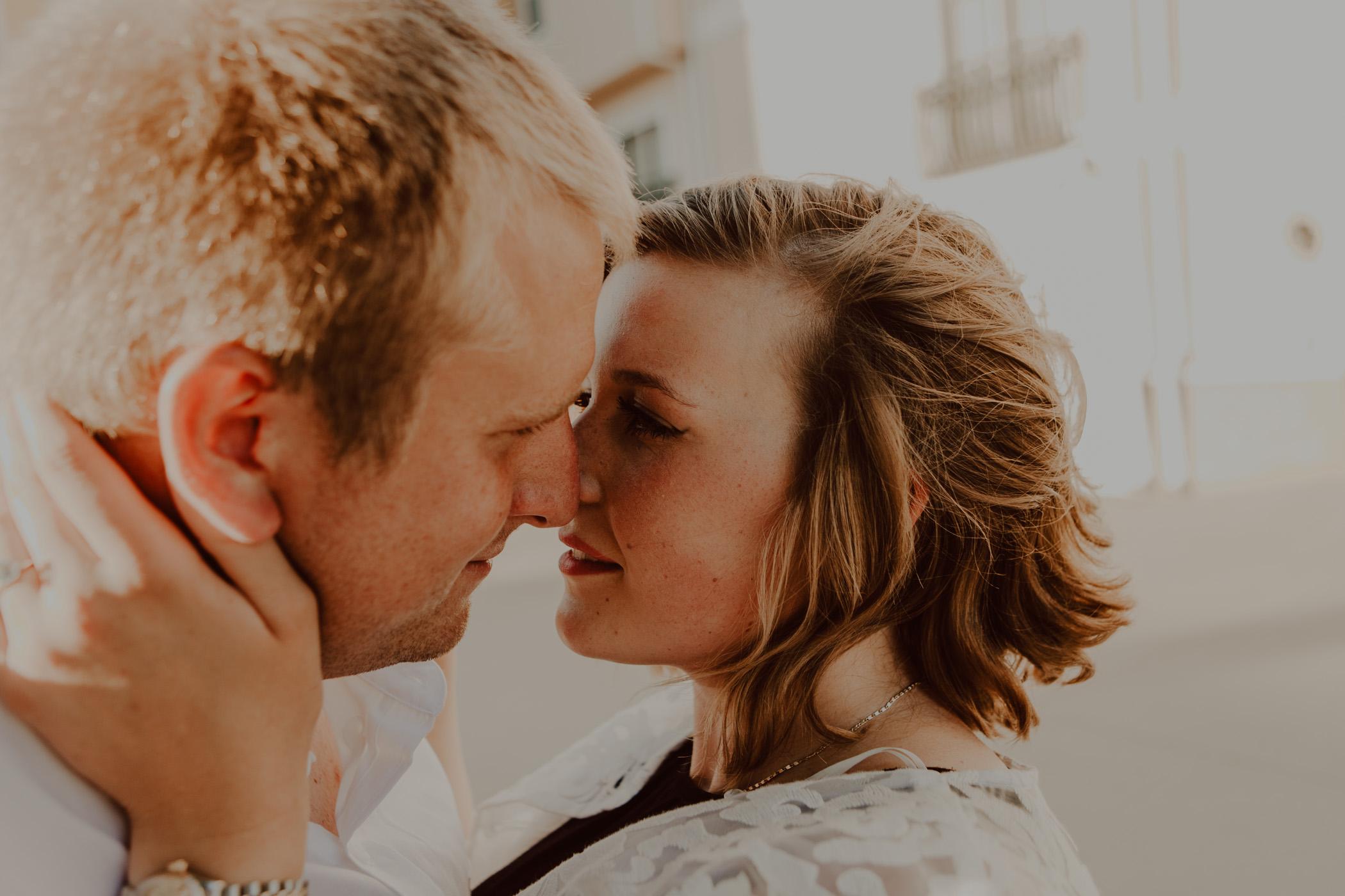 Alex_Jordan_Engagement-36.JPG