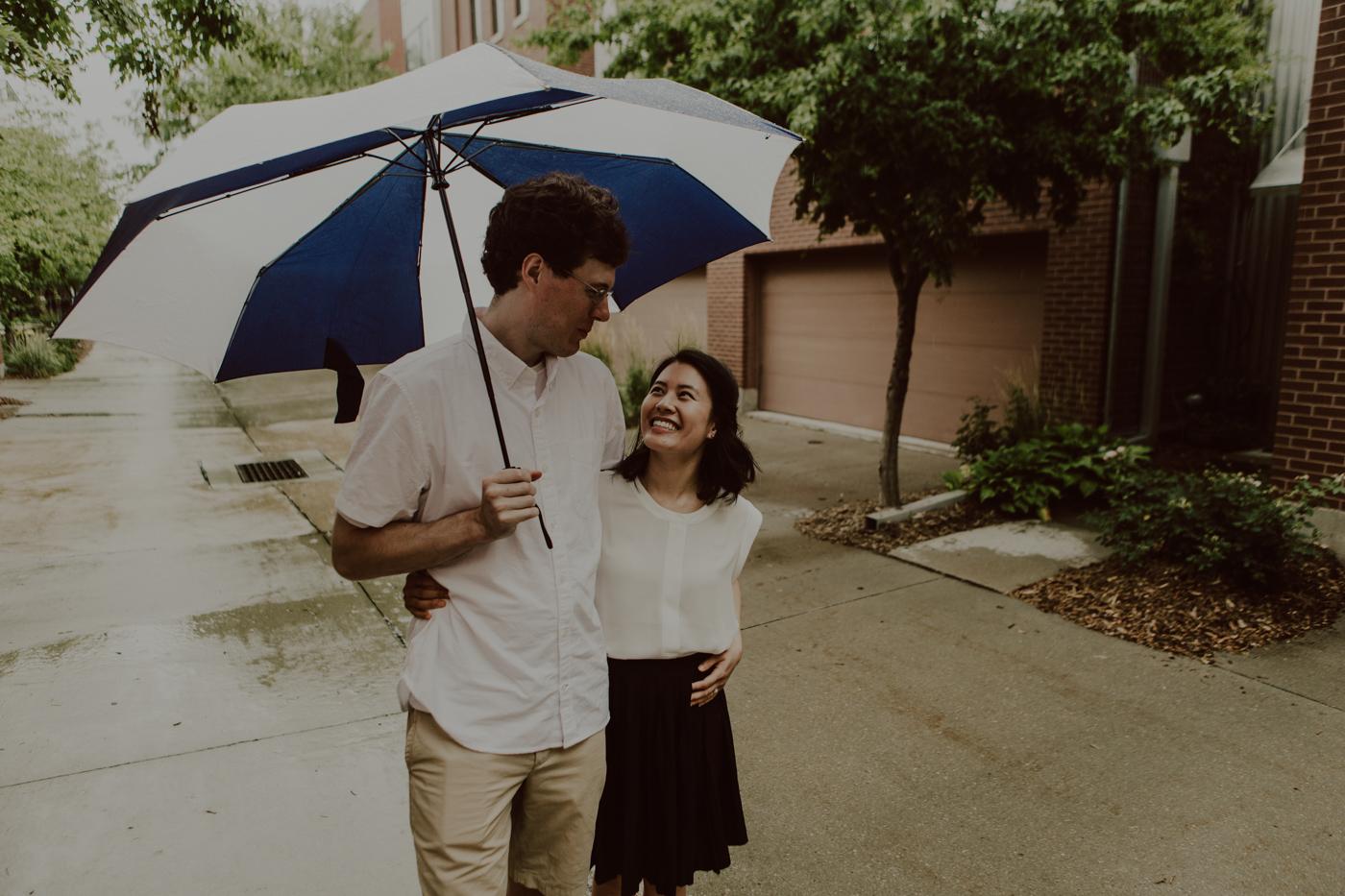 Catherine & Matt Engagement-5.jpg