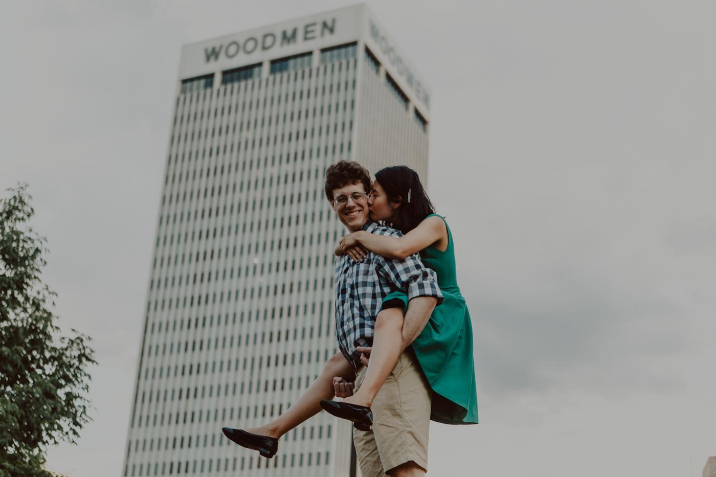 Catherine & Matt Engagement-69.jpg