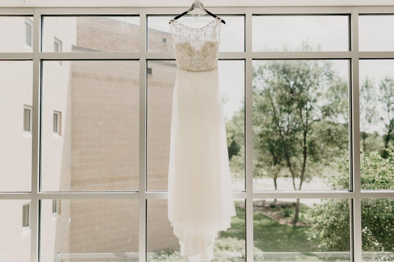 lincoln-nebraska-tara-nick-wedding (1 of 130).jpg