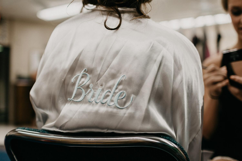 lincoln-nebraska-tara-nick-wedding (4 of 130).jpg