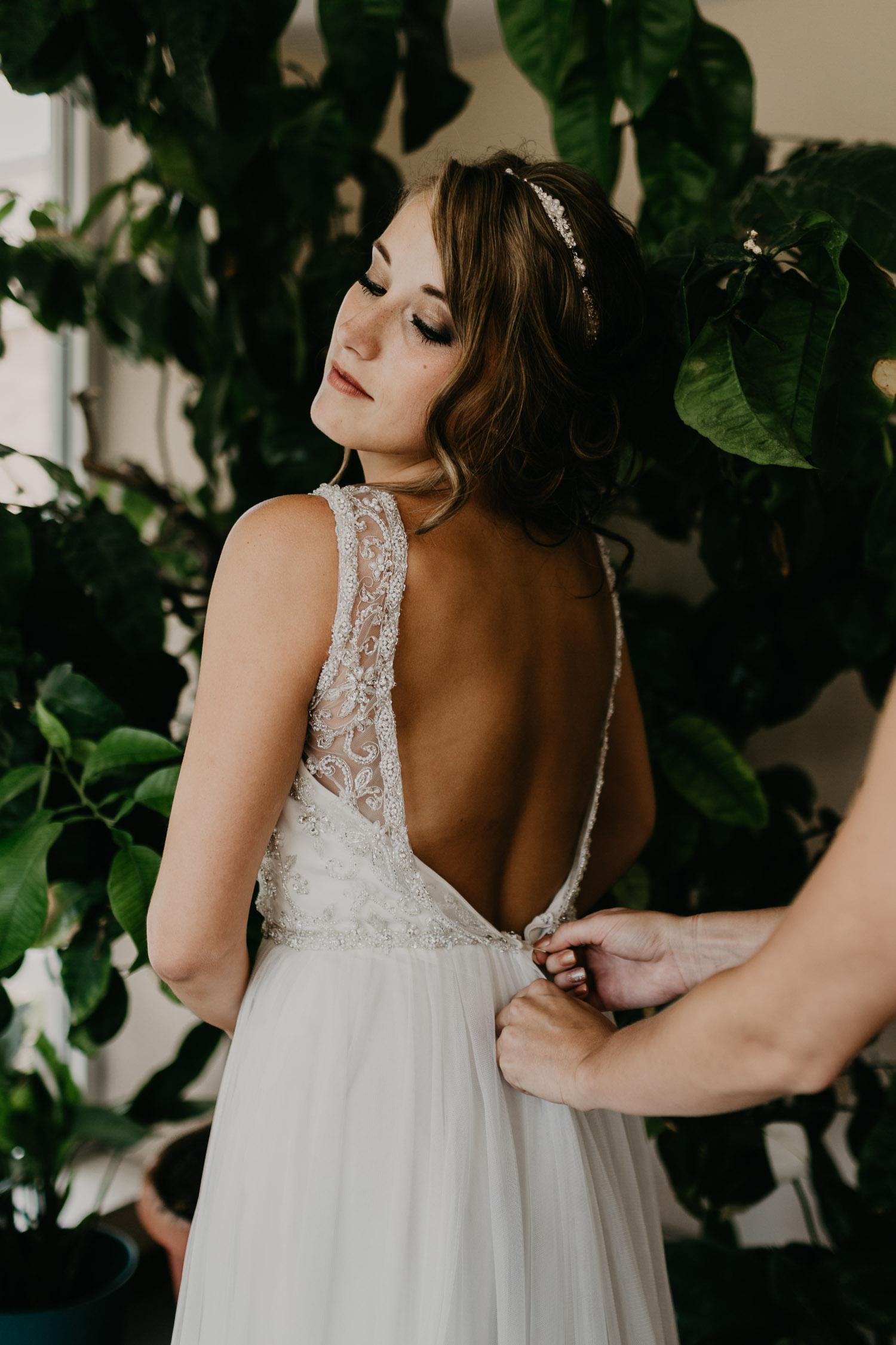 lincoln-nebraska-tara-nick-wedding (7 of 130).jpg