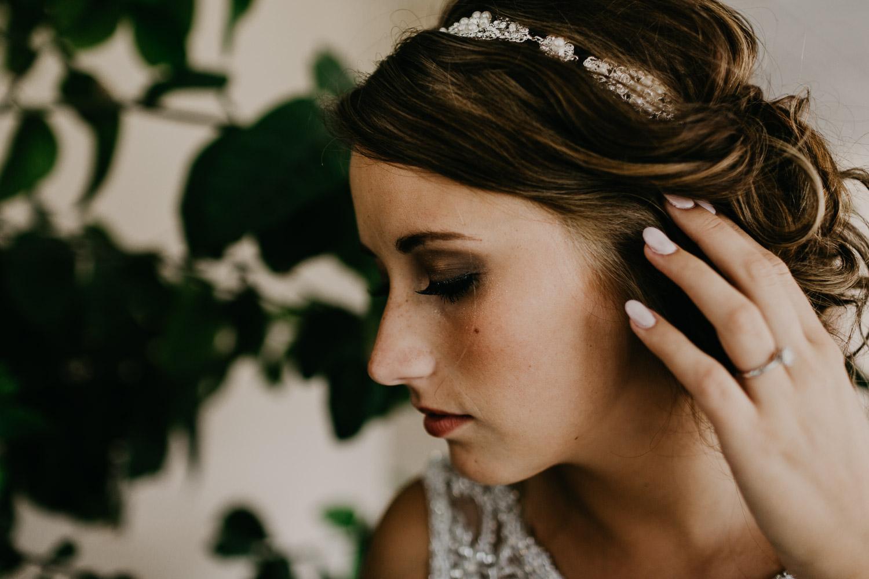 lincoln-nebraska-tara-nick-wedding (8 of 130).jpg