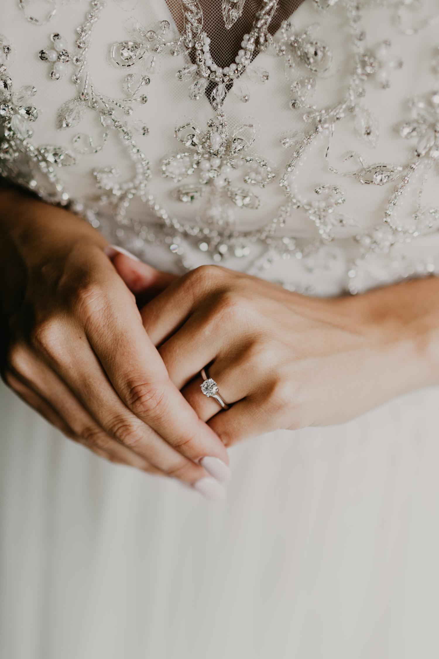 lincoln-nebraska-tara-nick-wedding (9 of 130).jpg
