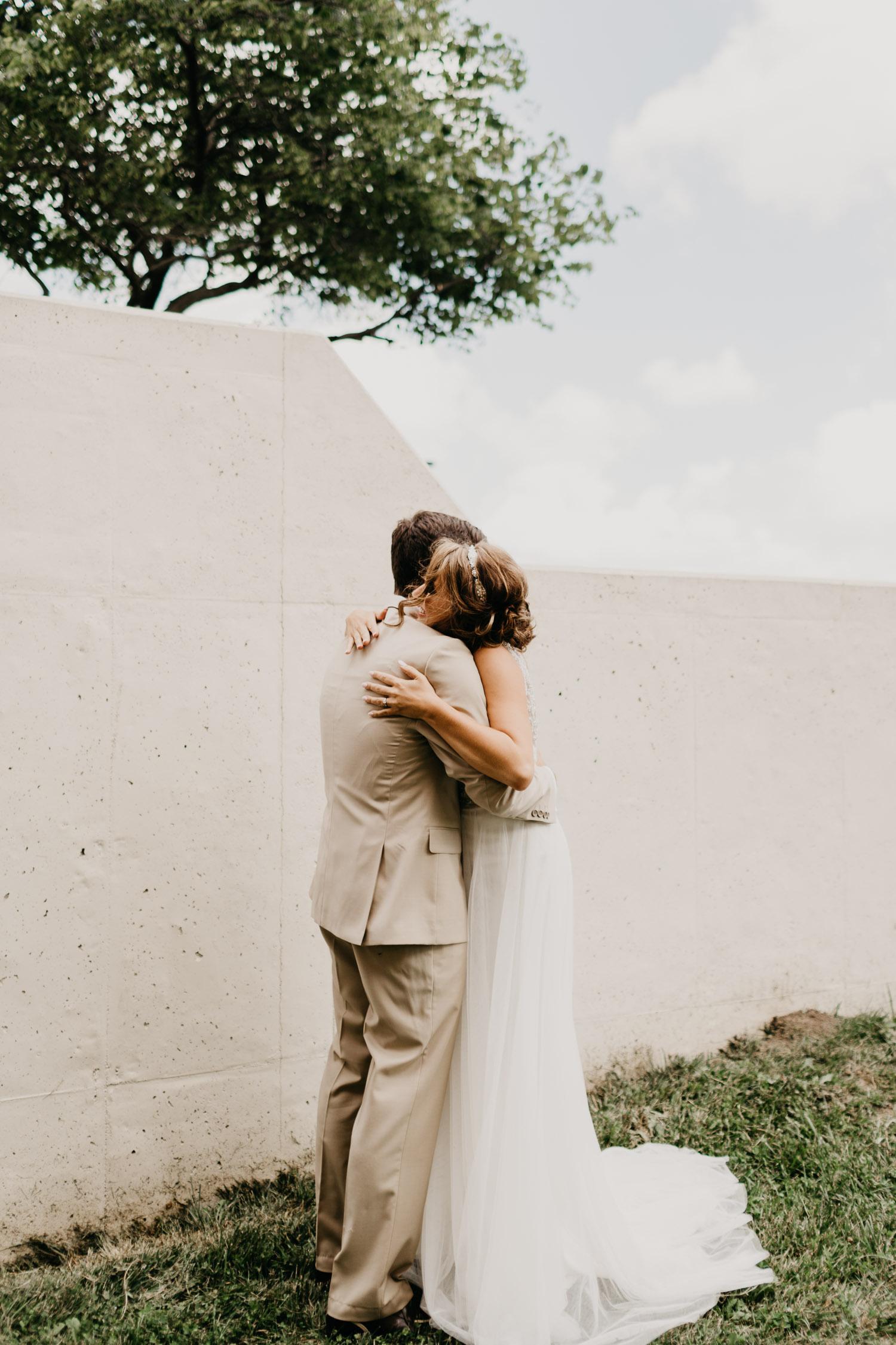 lincoln-nebraska-tara-nick-wedding (12 of 130).jpg