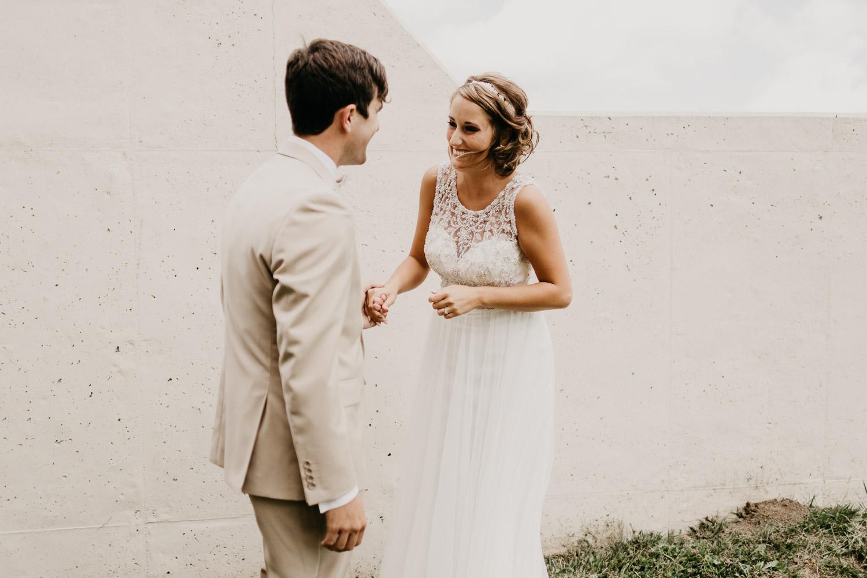 lincoln-nebraska-tara-nick-wedding (14 of 130).jpg