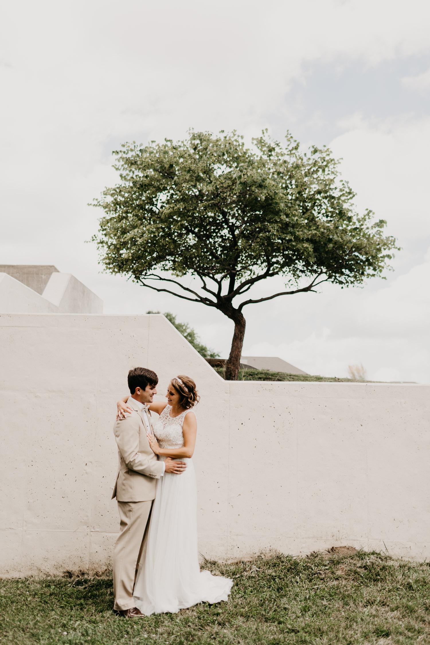 lincoln-nebraska-tara-nick-wedding (15 of 130).jpg