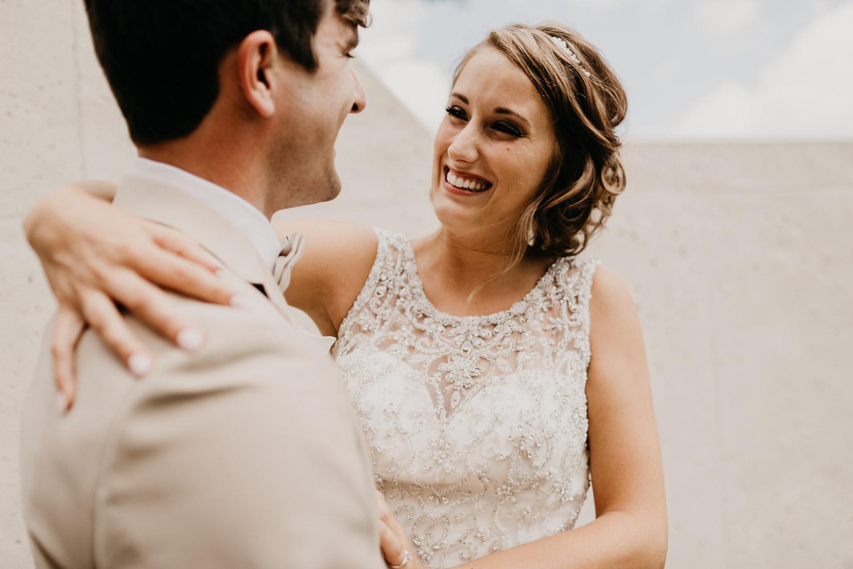 lincoln-nebraska-tara-nick-wedding (17 of 130).jpg