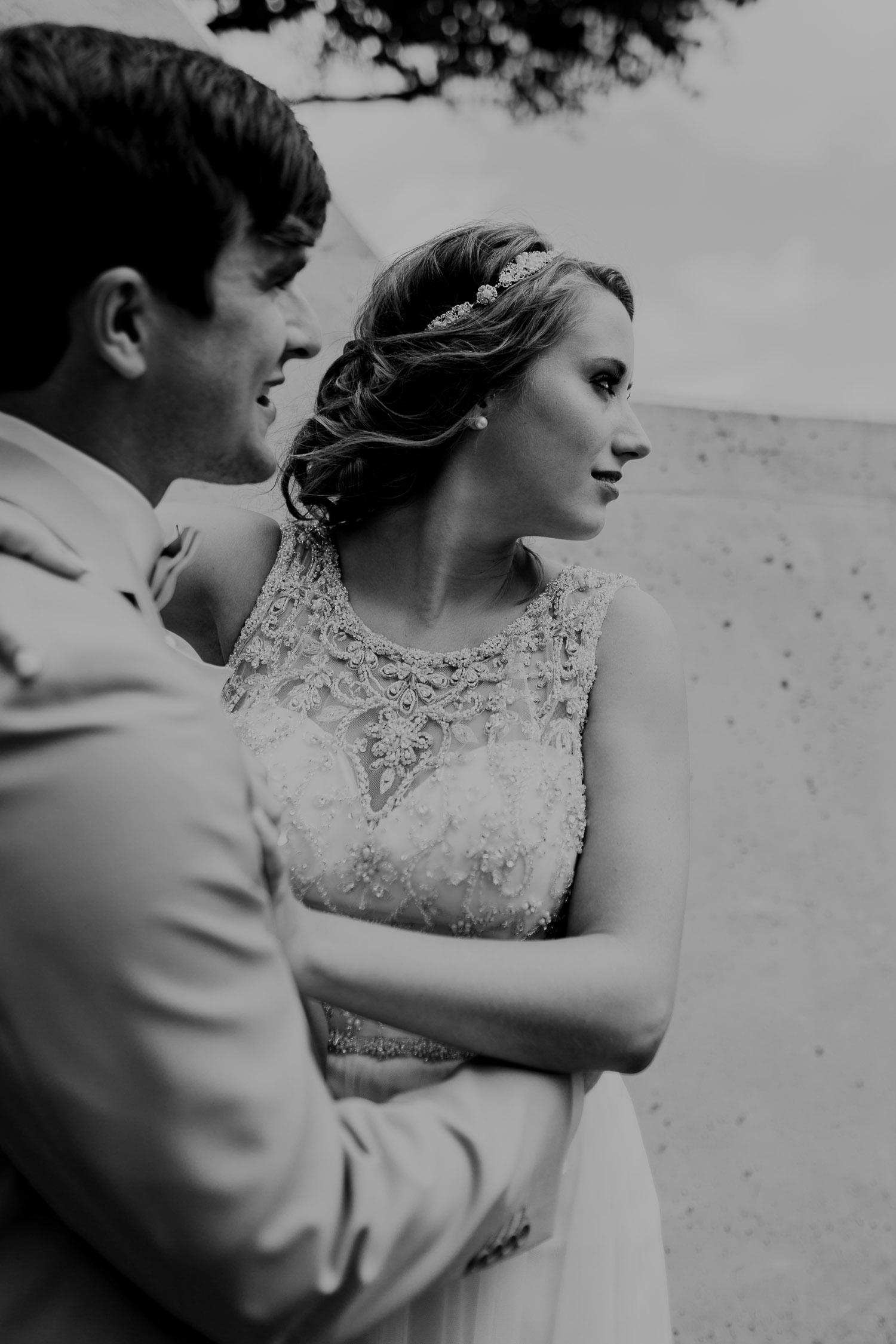 lincoln-nebraska-tara-nick-wedding (19 of 130).jpg