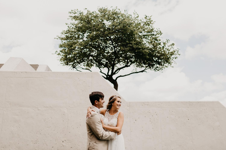 lincoln-nebraska-tara-nick-wedding (20 of 130).jpg
