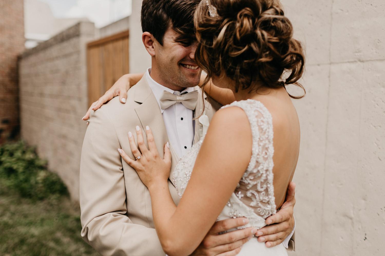 lincoln-nebraska-tara-nick-wedding (22 of 130).jpg