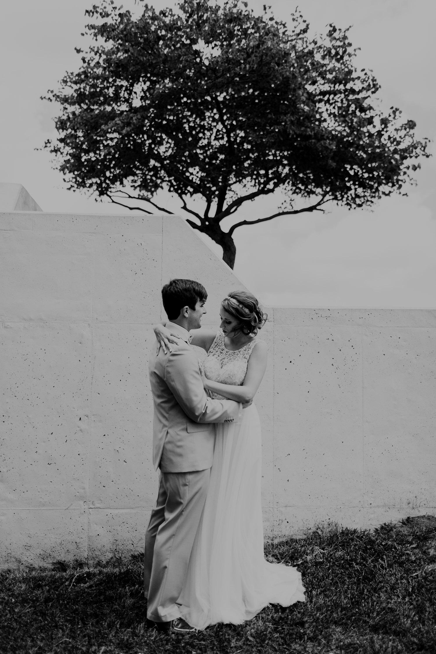 lincoln-nebraska-tara-nick-wedding (21 of 130).jpg