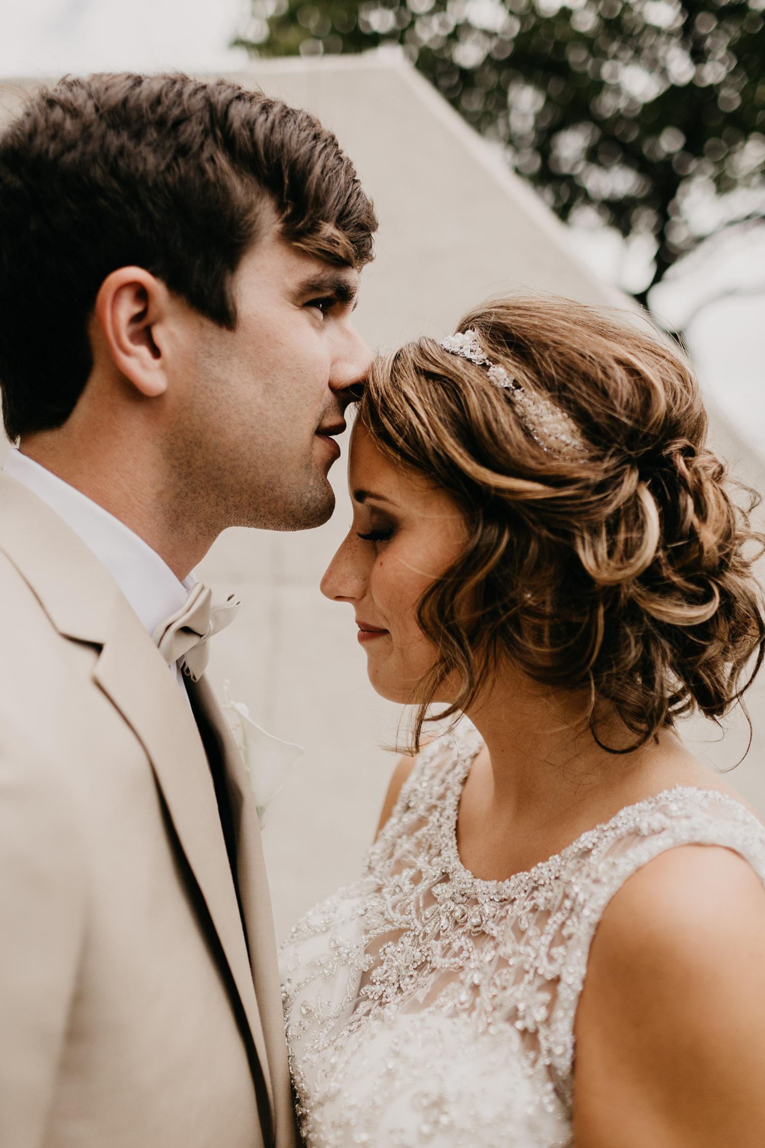 lincoln-nebraska-tara-nick-wedding (23 of 130).jpg
