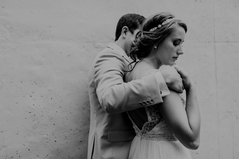 lincoln-nebraska-tara-nick-wedding (26 of 130).jpg