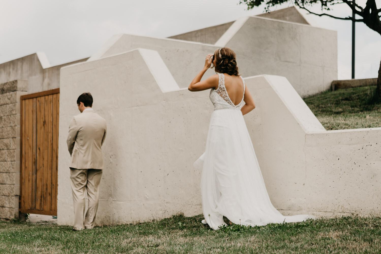lincoln-nebraska-tara-nick-wedding (104 of 130).jpg