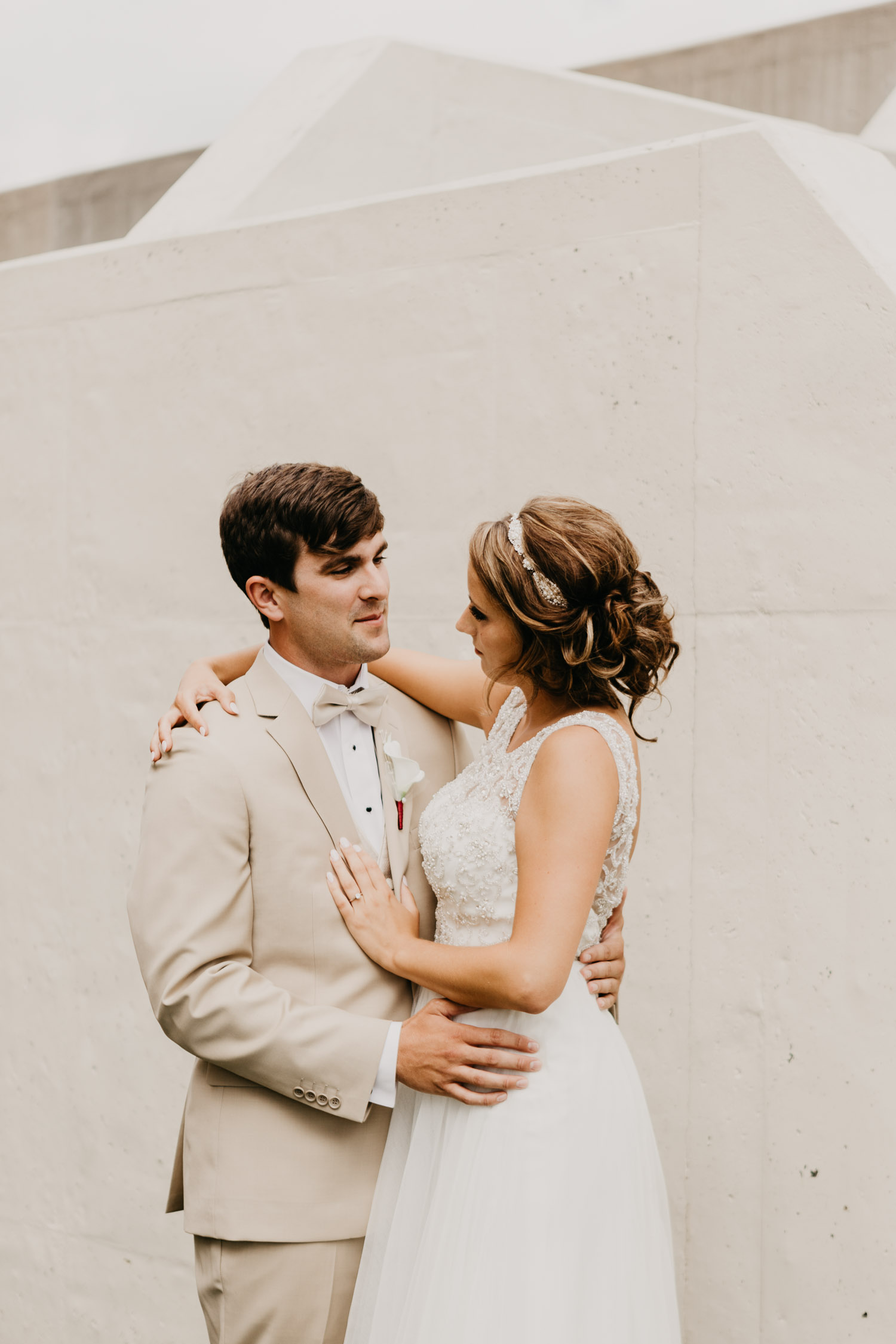 lincoln-nebraska-tara-nick-wedding (105 of 130).jpg