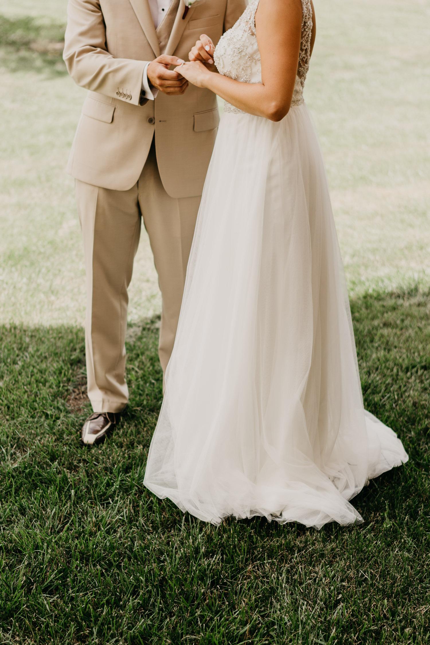 lincoln-nebraska-tara-nick-wedding (107 of 130).jpg