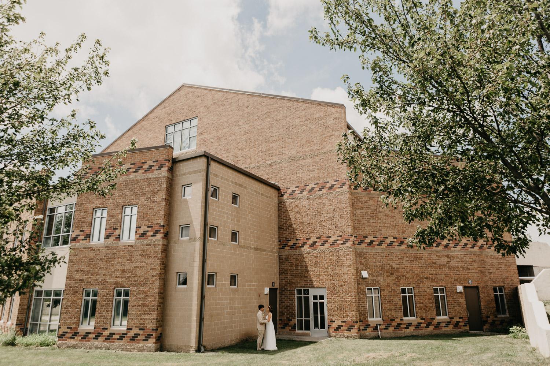 lincoln-nebraska-tara-nick-wedding (108 of 130).jpg