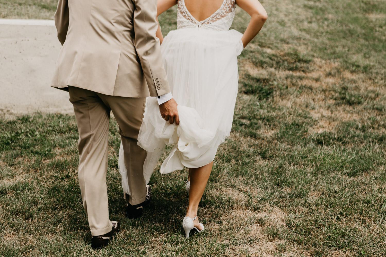 lincoln-nebraska-tara-nick-wedding (109 of 130).jpg