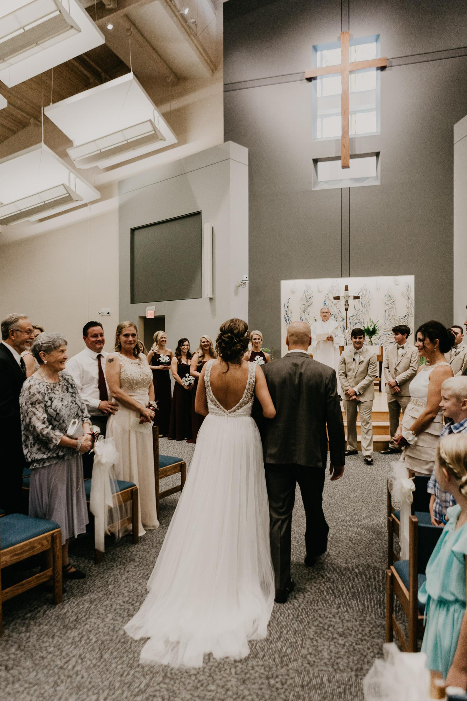 lincoln-nebraska-tara-nick-wedding (34 of 130).jpg