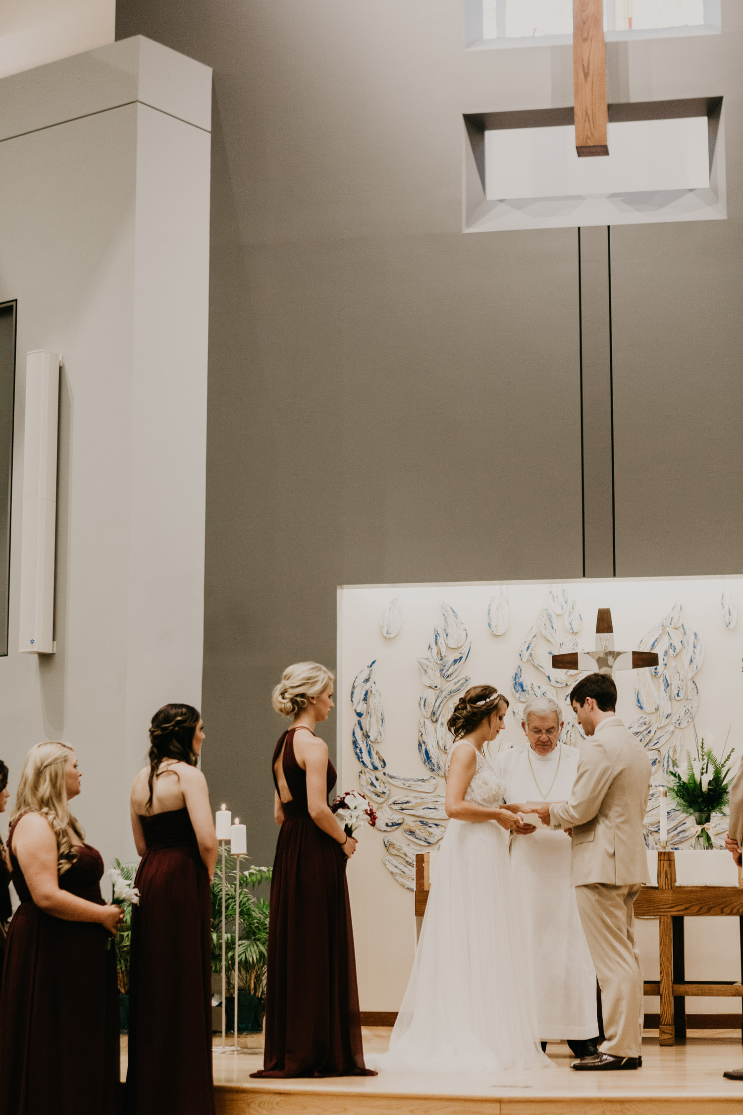 lincoln-nebraska-tara-nick-wedding (35 of 130).jpg