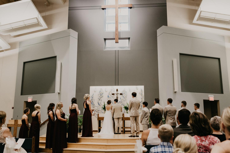 lincoln-nebraska-tara-nick-wedding (36 of 130).jpg