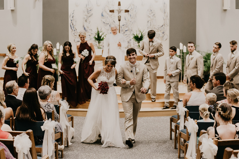 lincoln-nebraska-tara-nick-wedding (111 of 130).jpg