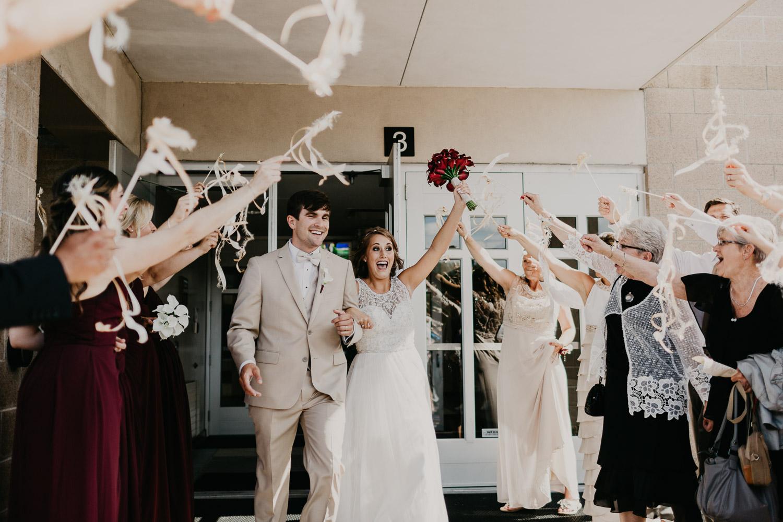 lincoln-nebraska-tara-nick-wedding (41 of 130).jpg