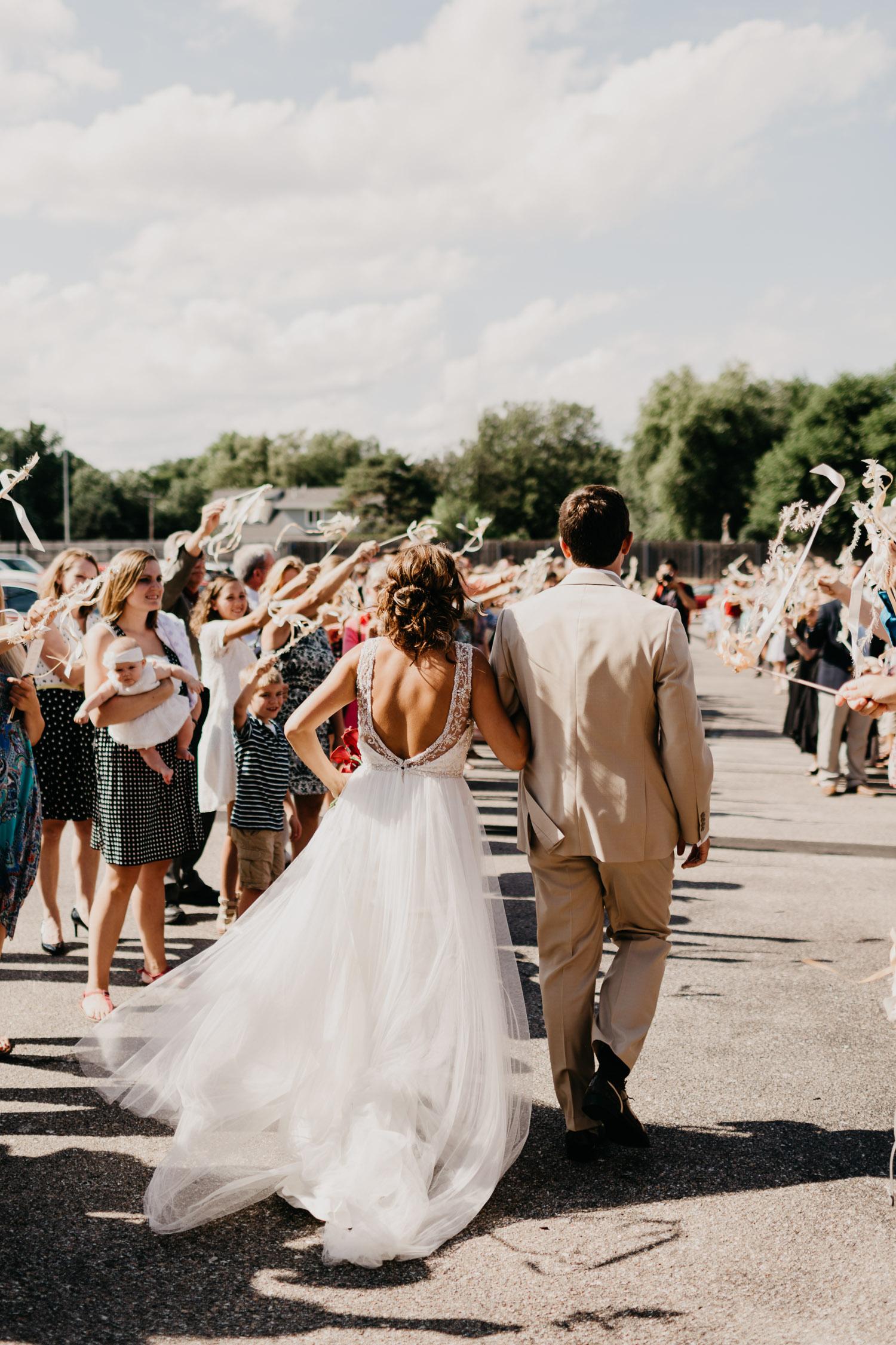 lincoln-nebraska-tara-nick-wedding (42 of 130).jpg