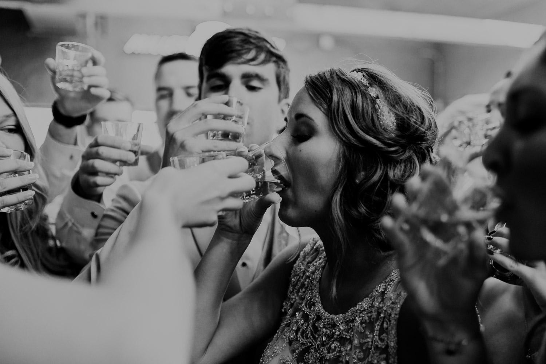 lincoln-nebraska-tara-nick-wedding (47 of 130).jpg
