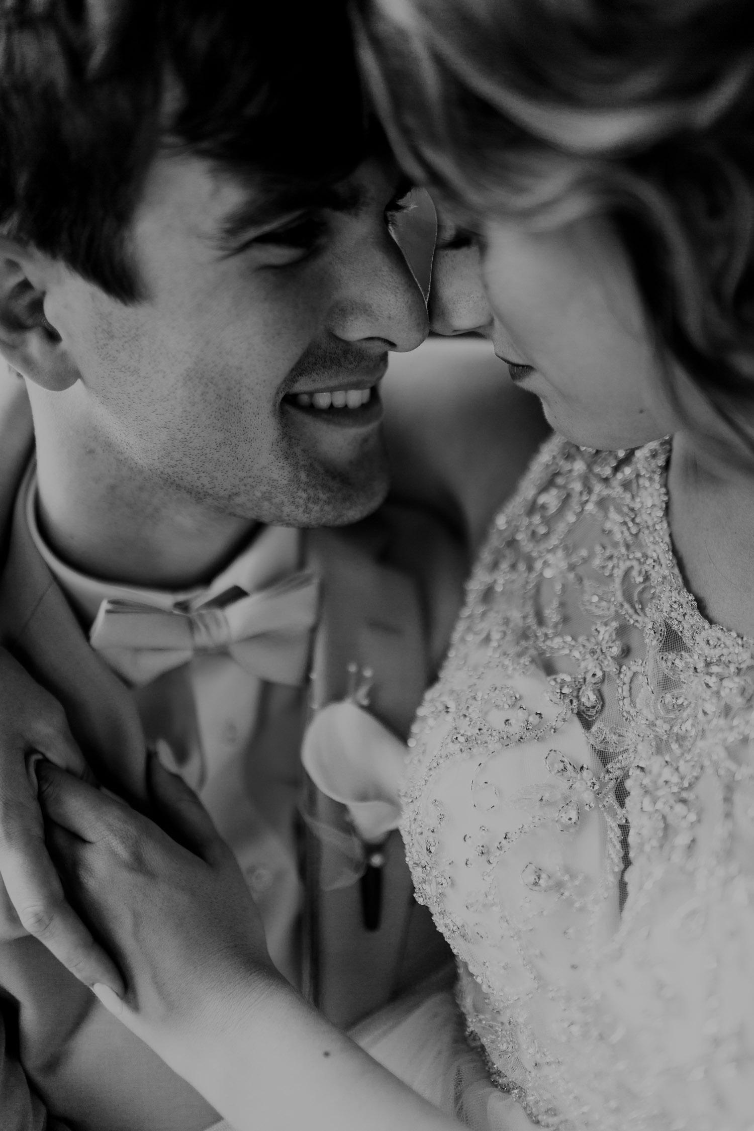lincoln-nebraska-tara-nick-wedding (48 of 130).jpg