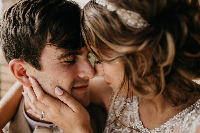 lincoln-nebraska-tara-nick-wedding (49 of 130).jpg