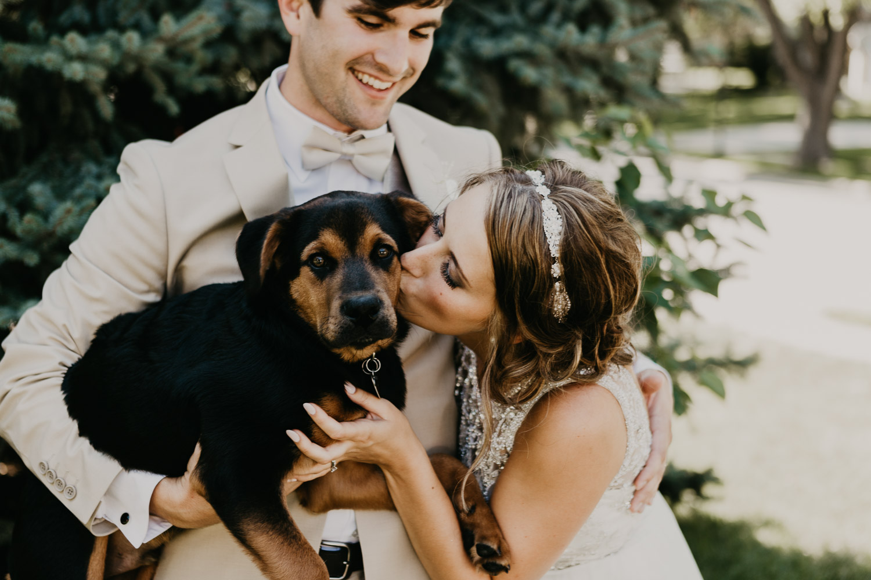 lincoln-nebraska-tara-nick-wedding (112 of 130).jpg