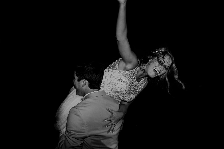 lincoln-nebraska-tara-nick-wedding (54 of 130).jpg