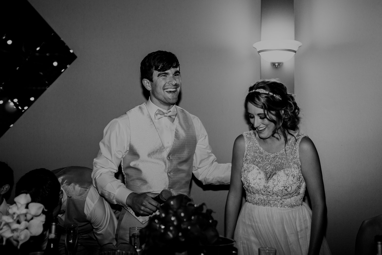 lincoln-nebraska-tara-nick-wedding (59 of 130).jpg