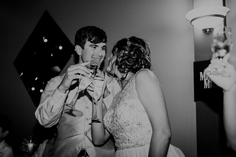 lincoln-nebraska-tara-nick-wedding (60 of 130).jpg