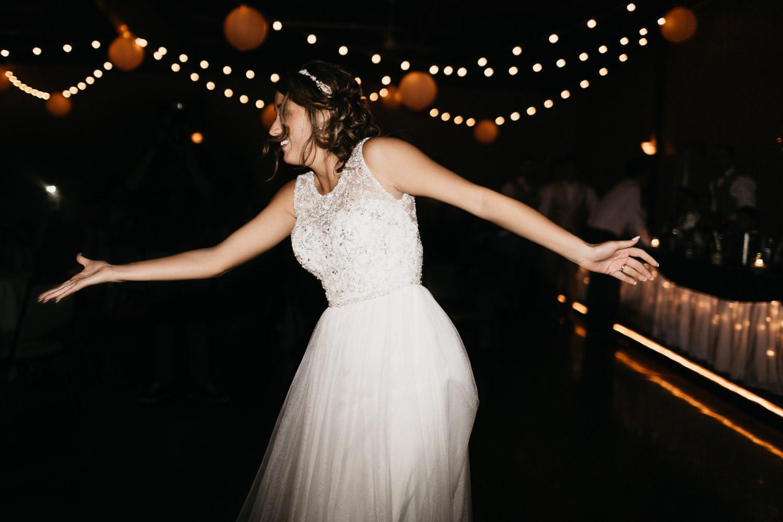 lincoln-nebraska-tara-nick-wedding (63 of 130).jpg