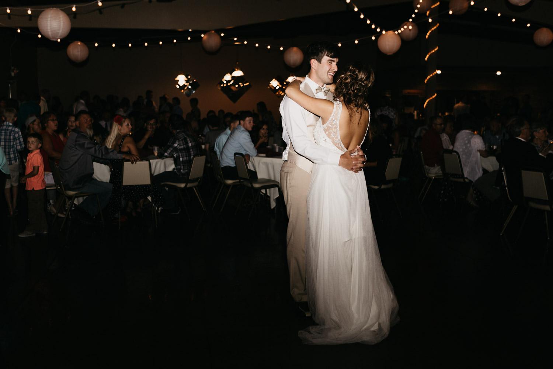 lincoln-nebraska-tara-nick-wedding (113 of 130).jpg