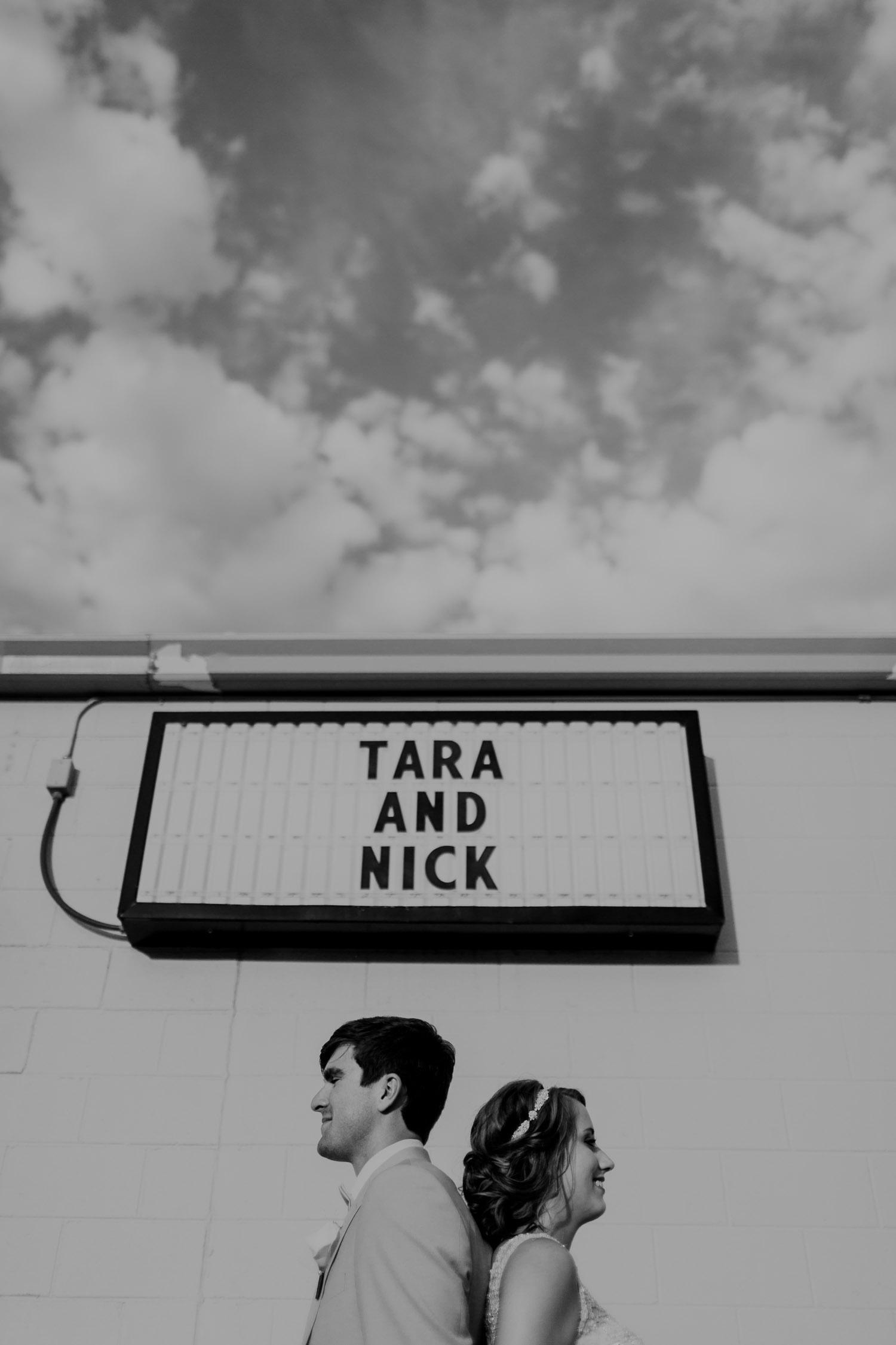 lincoln-nebraska-tara-nick-wedding (68 of 130).jpg