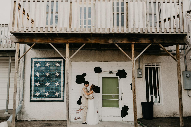 lincoln-nebraska-tara-nick-wedding (69 of 130).jpg