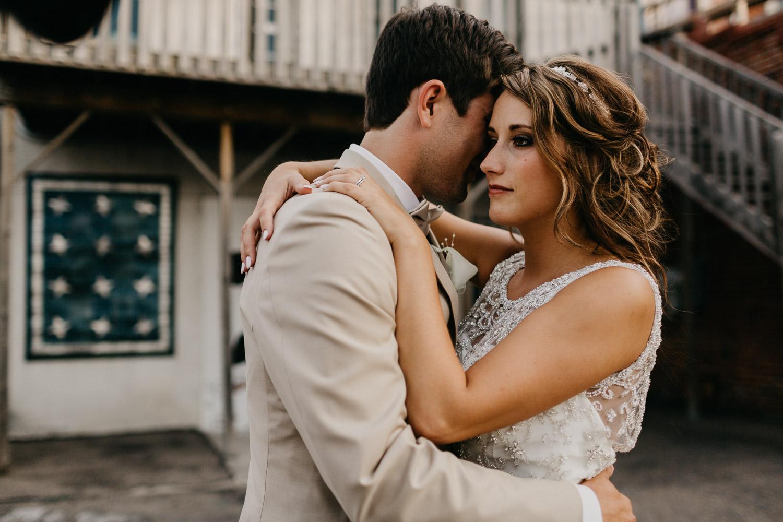 lincoln-nebraska-tara-nick-wedding (73 of 130).jpg