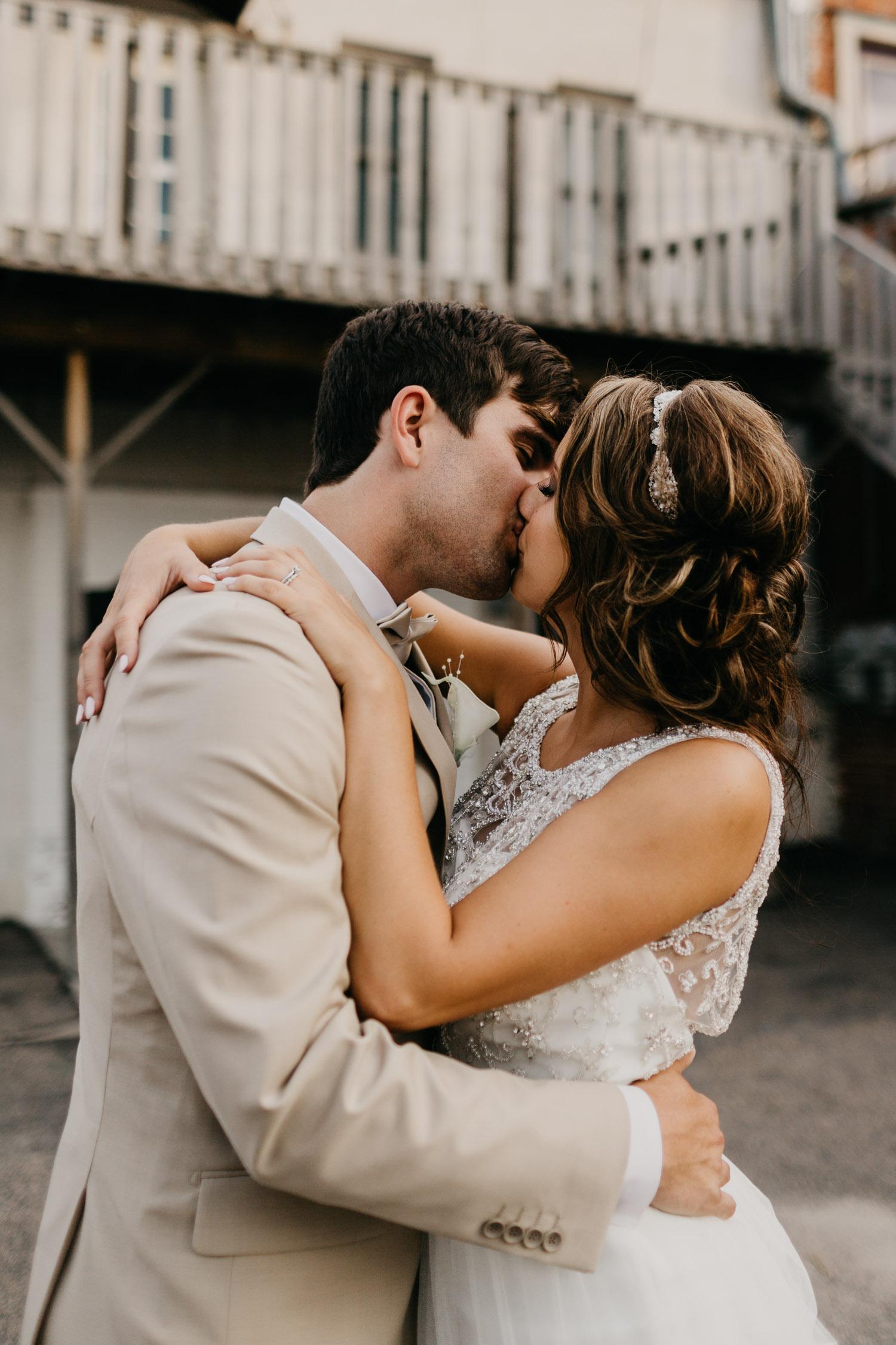 lincoln-nebraska-tara-nick-wedding (74 of 130).jpg