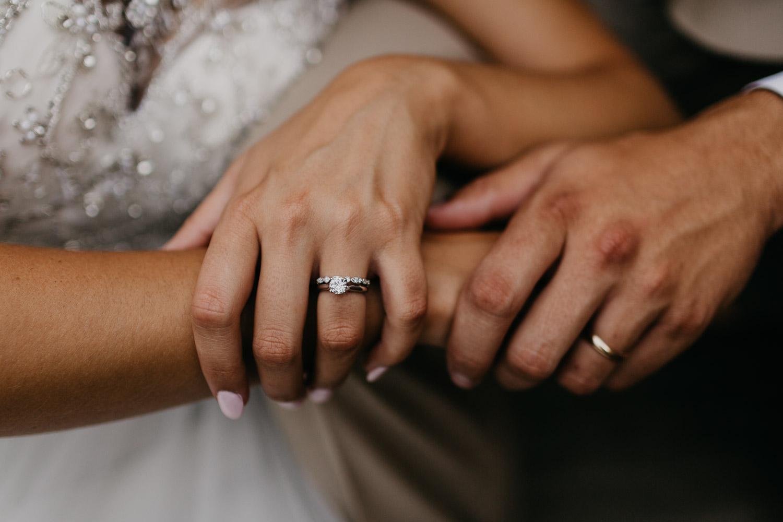 lincoln-nebraska-tara-nick-wedding (75 of 130).jpg