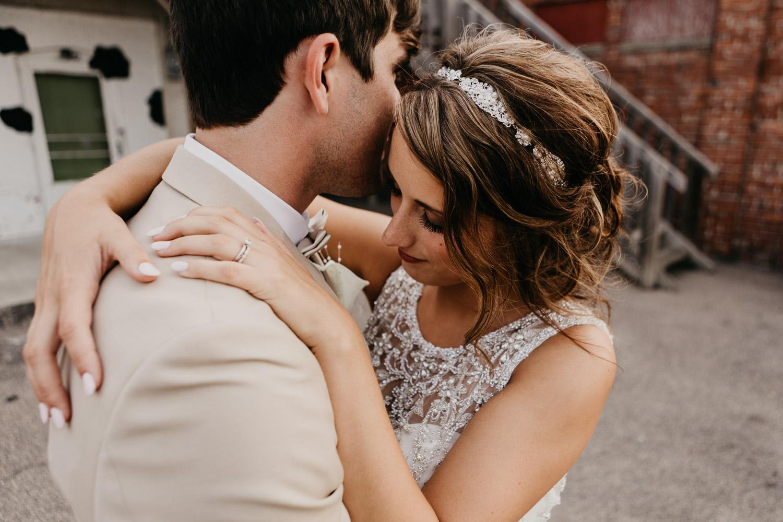 lincoln-nebraska-tara-nick-wedding (117 of 130).jpg