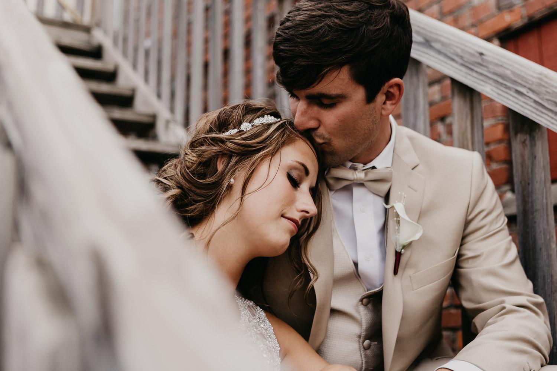 lincoln-nebraska-tara-nick-wedding (120 of 130).jpg