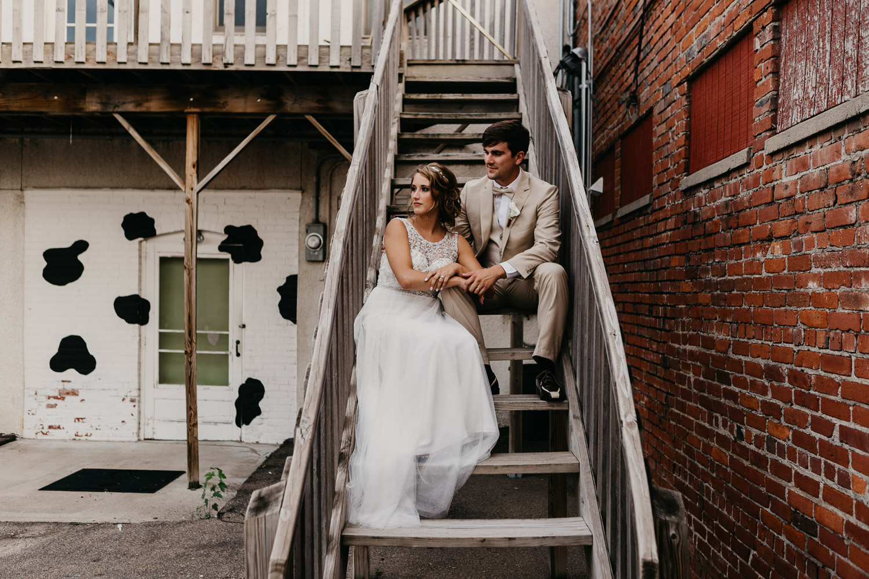 lincoln-nebraska-tara-nick-wedding (121 of 130).jpg