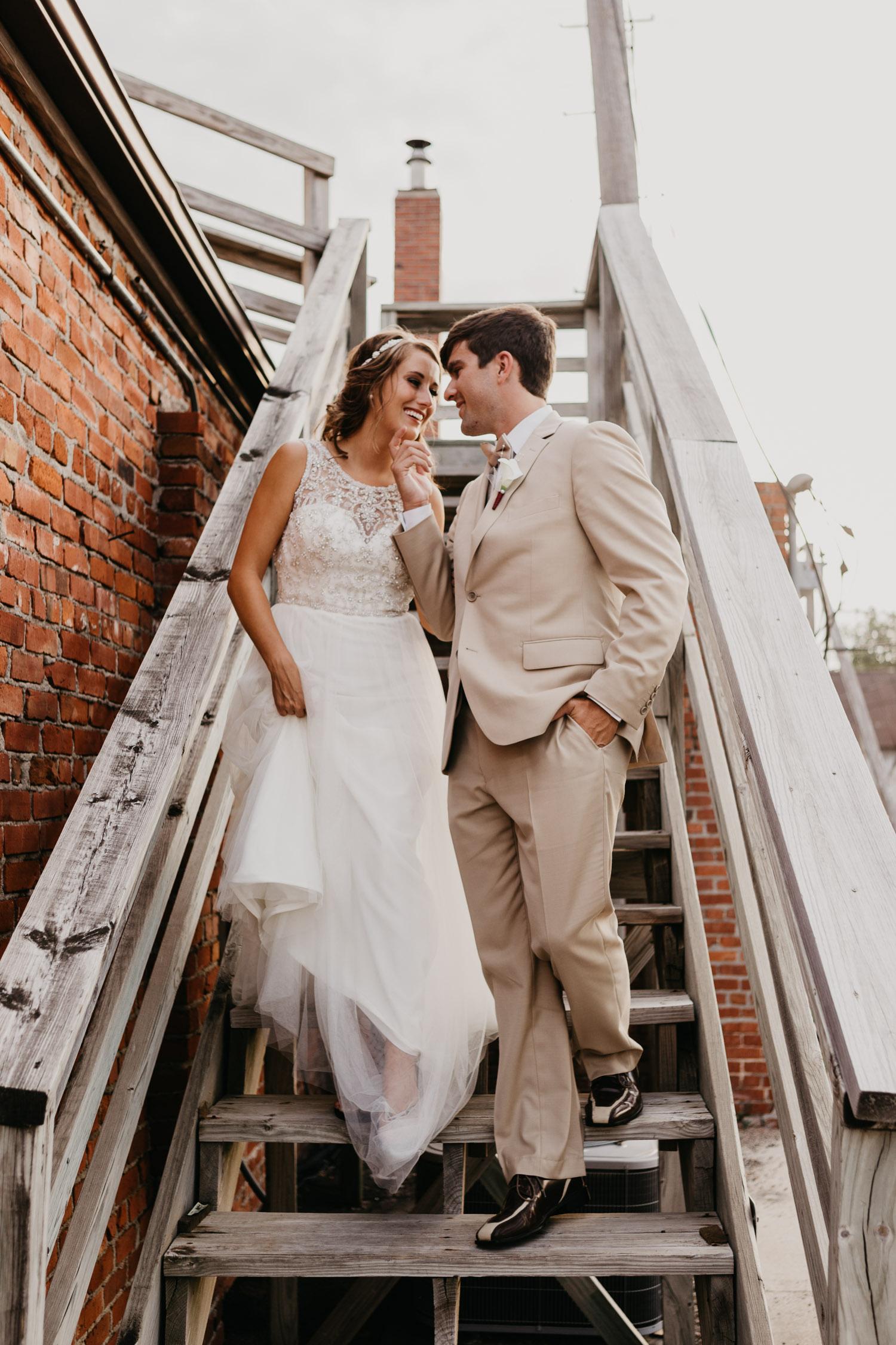 lincoln-nebraska-tara-nick-wedding (122 of 130).jpg