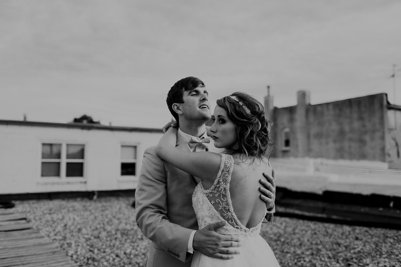 lincoln-nebraska-tara-nick-wedding (79 of 130).jpg