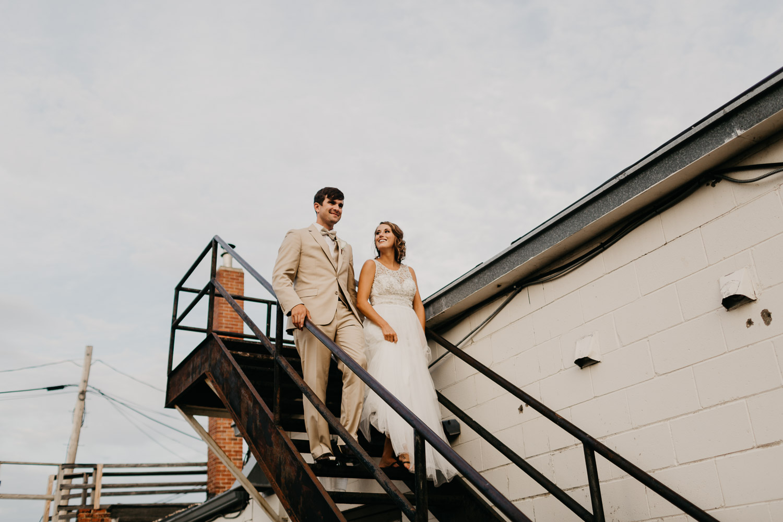 lincoln-nebraska-tara-nick-wedding (82 of 130).jpg