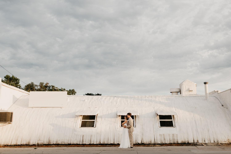 lincoln-nebraska-tara-nick-wedding (84 of 130).jpg